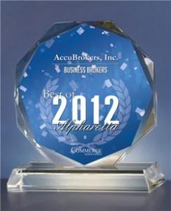 2012-best